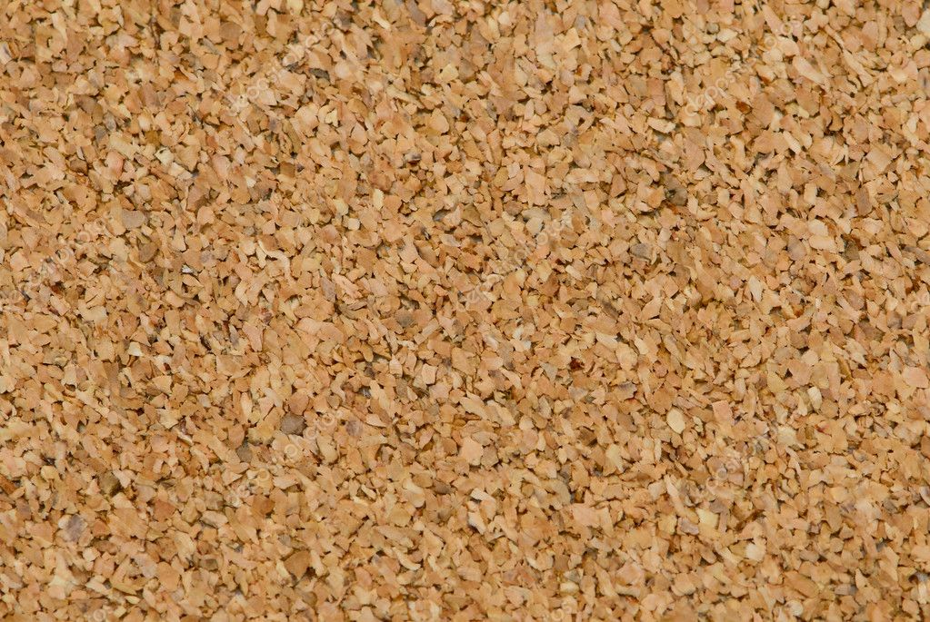 corkboard background stock photo olinka 3760785