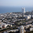 Stock Photo: Haifa