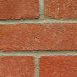Stock Photo: Bricks and Mortar