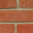 Bricks and Mortar — Stock Photo #2919151