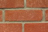 Bricks and Mortar — Stock Photo
