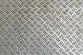 носить металла текстур с детализацией — Стоковое фото