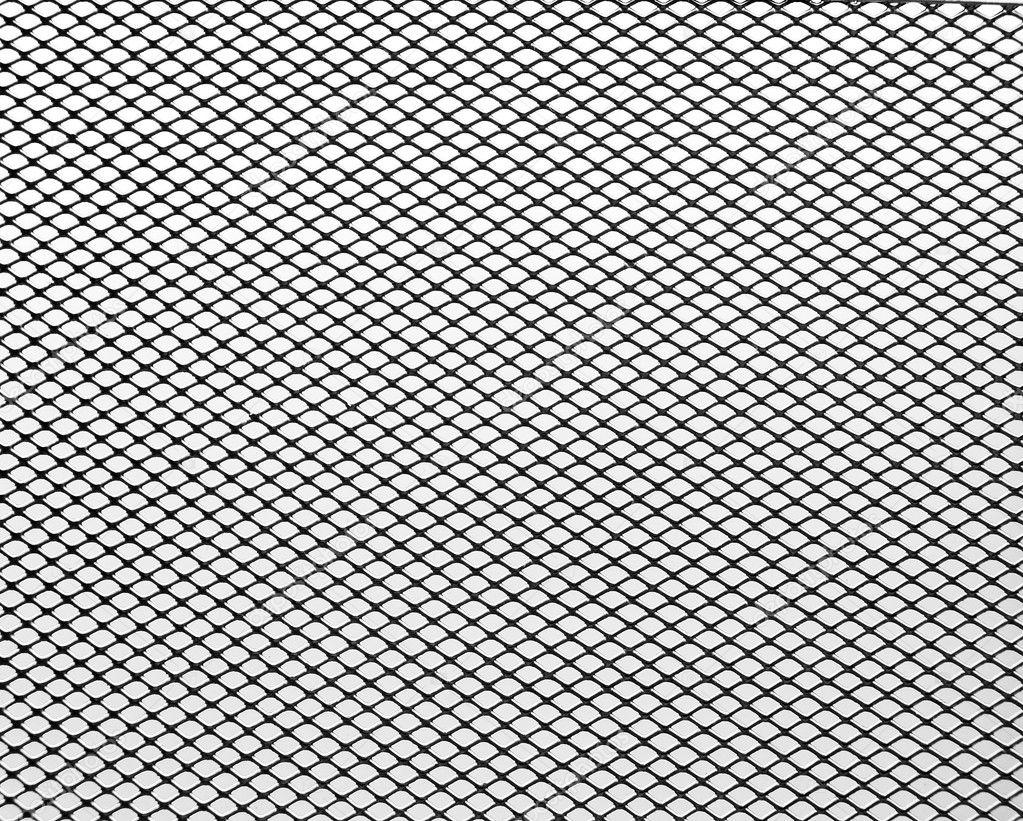 Steel Net Stock Photo 169 Sbotas 2780115