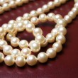 Pearls — Foto de Stock