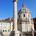Rome — Stock Photo #2697158