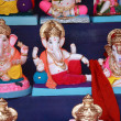 Ganesha Sale — Stock Photo #2974100