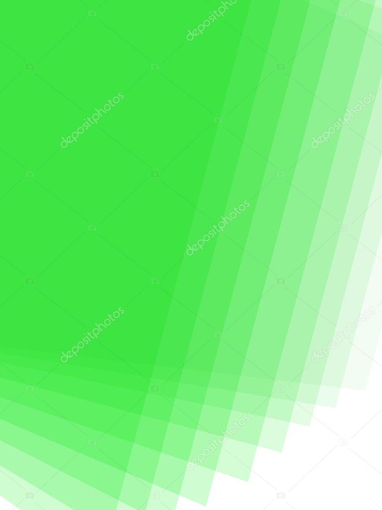 Green Gradient Background Images Green Gradient Background With