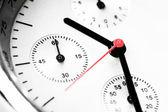 Skvělé hodinky. — Stock fotografie