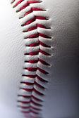 Sport, Baseball — Stock Photo