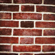 Brick wall — Stock Photo #3268144