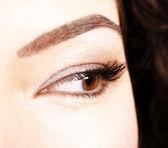 Beaux yeux — Photo