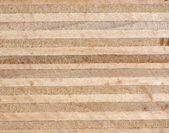 Ply wood texture — Stock Photo