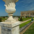 Stock Photo: Amforin versailles