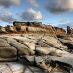 ������, ������: Rocky Ocean Lookout