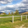 Arrowtown — Stock Photo