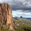 Warrumbungle National Park - Photo
