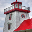Lighthouse — Stock Photo #3370697