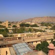 Jaipur — Stock Photo