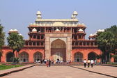 The Tomb of Akbar the Great — Stock Photo