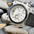 Men's watch — Stockfoto