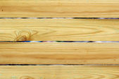 Wooden board — Foto Stock