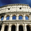 The Colosseum — Stock Photo #3531614