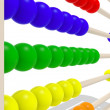 Abacus - 