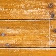 Distressed wood — Stock Photo #3465522