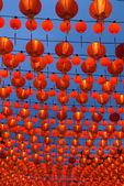 中国のタール — ストック写真