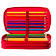 Pencil case — Stock Photo #3696704