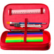 Pencil case — Stock Photo #3732060