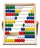 Abacus — Stockfoto