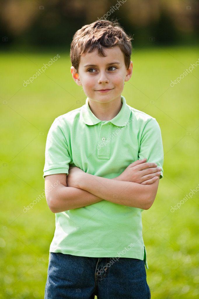 Картинки красивый мальчик 9 лет