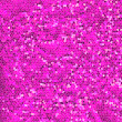Pink tile — Stock Photo