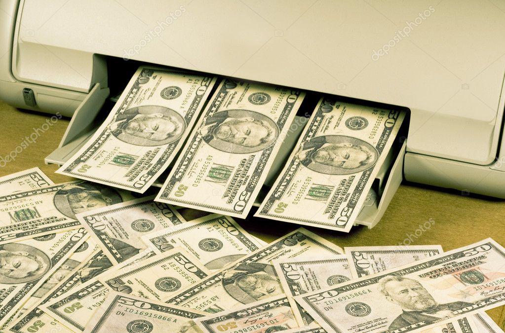 best paper for making fake money