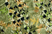 Camouflage background pattern — Stock Photo