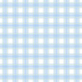 Table cloth background — 图库矢量图片