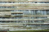 Wood backgound — Stock Photo