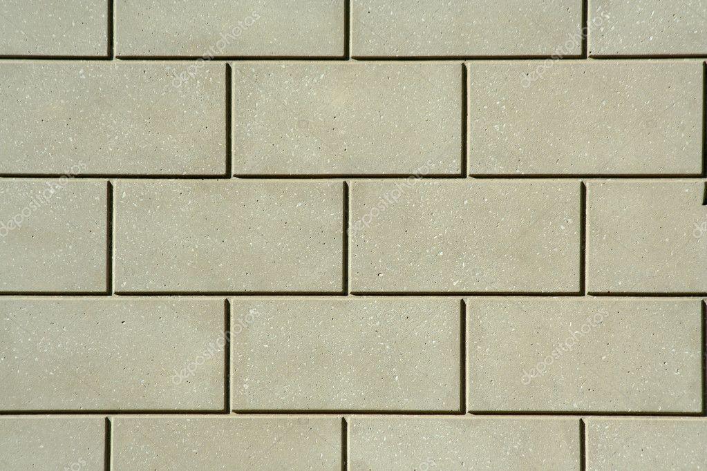 betonstein mauer stockfoto njnightsky 3103669. Black Bedroom Furniture Sets. Home Design Ideas