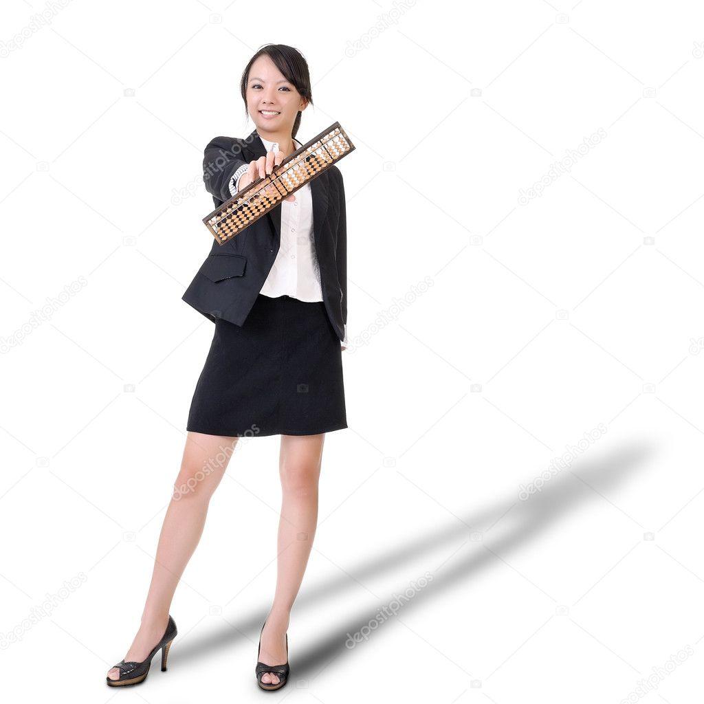 Фото сексуальные бизнес леди 18 фотография