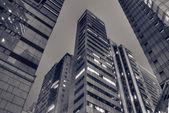 Immeuble de bureaux — Photo