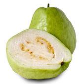 Guava — Stock Photo