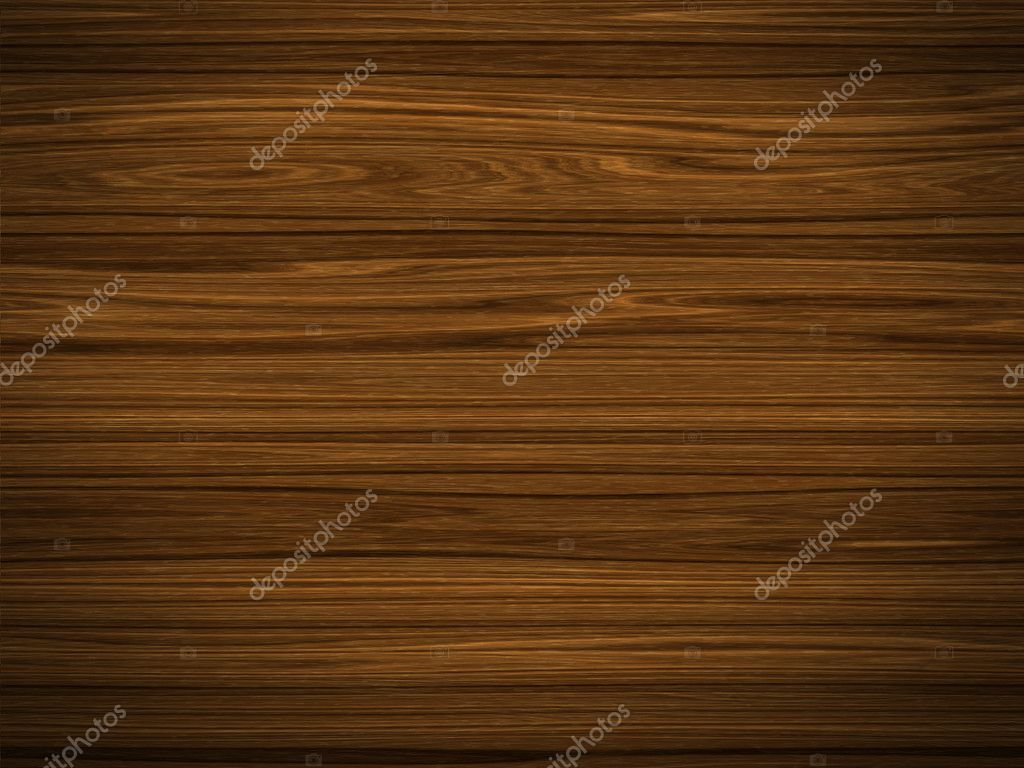 An image of a beautiful wood background — Stock Photo #3308399