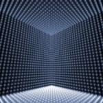 Rozsviť světla — Stock fotografie