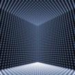 luzes de palco — Foto Stock
