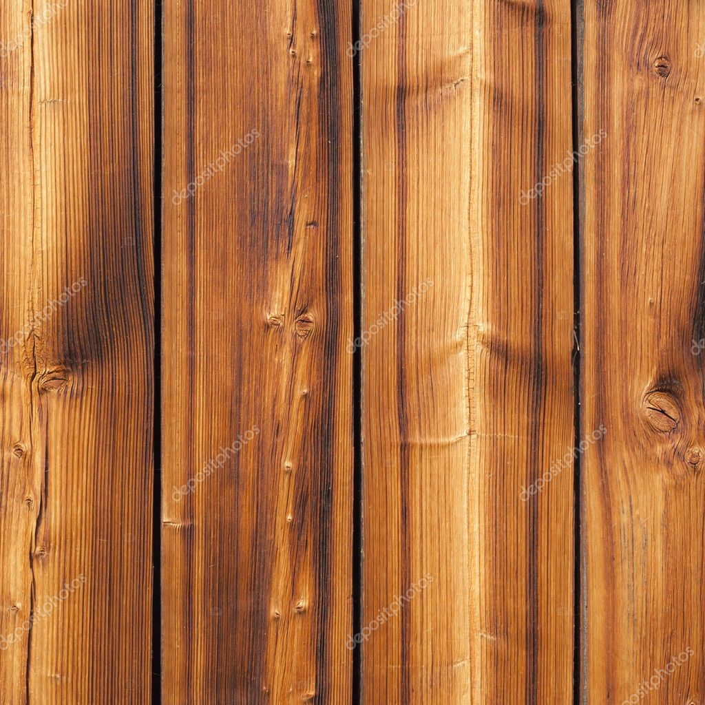 An image of an impressive wood texture  Stock Photo #3402146