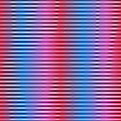 Abstract graphic — Stock Photo