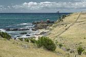 Australia sea — Stock Photo