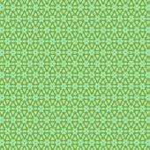 Fabric — 图库照片