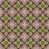 Fabric — Stock Photo